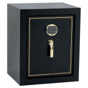 "24x20"" Cannon OS4 Home Safe - Home Series: 75 Minute Fire Safe"